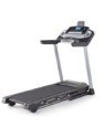 Deals List: ProForm Pro 1000 Treadmill
