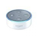Deals List: 2 Amazon Echo Dot