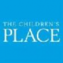 Deals List: @ChildrenPlace.com
