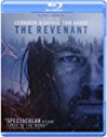 Deals List: The Revenant Blu-ray