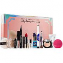 Deals List: @Sephora