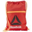 Deals List: Reebok Running Belt With Bottles