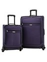 Deals List: Up to 50% Off American Tourister Spinner Sets