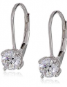 Deals List: FREE Swarovski Studs with $25 Purchase. Prices starting at $14.99