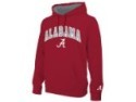 Deals List: E5 28354 NCAA Men's Hoodies