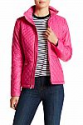 Deals List: Kenneth Cole New York Packable Quilted Jacket