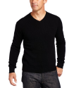 Deals List: Up to 65% Off Cashmere Clothing & Accessories