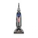 Deals List: Hoover UH70805 WindTunnel 2 High Capacity Bagless Upright Vacuum