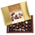 Deals List: @Lindt