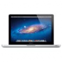 Deals List: Apple Macbook Pro Computer Intel Core i5 - 13.3'' Display - 4GB Memory,500GB, MD101LL/A