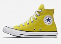 Deals List: CONVERSE CHUCK TAYLOR ALL STAR LOW TOP