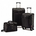 Deals List: @Samsonite.com