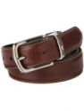 Deals List: Up to 60% Off Tommy Hilfiger Accessories