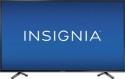 """Deals List: Insignia™ - 48"""" Class (47.6"""" Diag.) - LED - 1080p - HDTV - Black, NS-48D510NA17"""