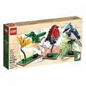 Deals List: LEGO Technic Mercedes-Benz Arocs 3245 42043