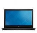 "Deals List: Dell Inspiron 17 5000 17.3"" Laptop (Core i3-6100U 4GB 500GB Win7Pro)"