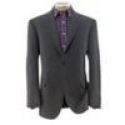 Deals List: Jos. A. Bank Heritage Tailored Fit Sportcoat