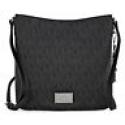 Deals List: High Sierra XBT TSA Messenger 18-inch Bag