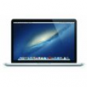 "Deals List: Apple MacBook Air 11.6"" MD711LL/A (Core i5, 4GB, 128GB SSD) (Manufacturer Refurbished)"