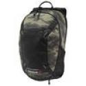 Deals List:  Reebok Training Unisex 24L Backpack