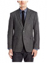 Deals List: Up to 70% Off Men's Suiting & More