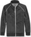 Deals List: American Rag Men's Zip-Up Fleece Track Jacket (lots of colors)