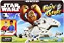 Deals List: LEGO Creator Expert Santa's Workshop