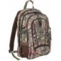 Deals List: Endurance Laptop Backpack