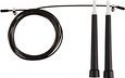 Deals List: AmazonBasics Adjustable Jump Rope for Double Unders
