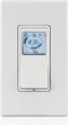 Deals List: Leviton VPT24-1PZ Vizia 24-Hour Programmable Indoor Timer with Astronomical Clock