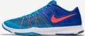 Deals List: Nike Train Quick AMP Men's Shoes