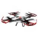 Deals List:  World Tech Toys Striker Spy Drone Camera Remote Control Quadcopter + $10 GC