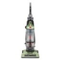 Deals List: Hoover WindTunnel T-Series Rewind Plus Bagless Upright, UH70120