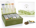Deals List: Up to 30% off Premium Teas and Accessories