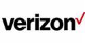 Deals List: @Verizon