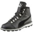 Deals List: ASICS Men's GEL-Sonoma 2 Running Shoes T634N