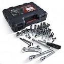 Deals List: Craftsman 108 PC Mechanics Tools Set