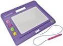 Deals List: Fisher-Price Slim Doodle Pro, Purple