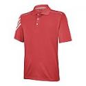 Deals List: @Adidas Golf