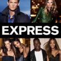Deals List: @Express.com