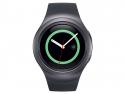 Deals List: Samsung Galaxy S7 32GB 4G LTE Unlocked Smartphone + Gear S2 Smartwatch