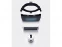 Deals List: Samsung Gear 360 + FREE Gear VR