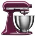 Deals List: KitchenAid KSM150PS Artisan 5-qt. Stand Mixer