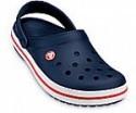 Deals List: @crocs.com