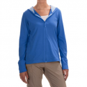 Deals List: The North Face Denali Fleece Jacket (For Women)