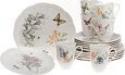 Deals List: Lenox Butterfly Meadow 18-Piece Dinnerware Set, Service for 6