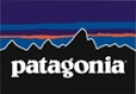 Deals List: @Patagonia