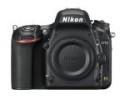 Deals List:  Nikon D750 24.3MP FX-Format Digital SLR Camera Body Only