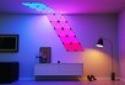 Deals List: Nanoleaf Aurora Smarter Light Panels Kit