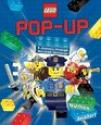 Deals List: LEGO Pop-Up Hardcover